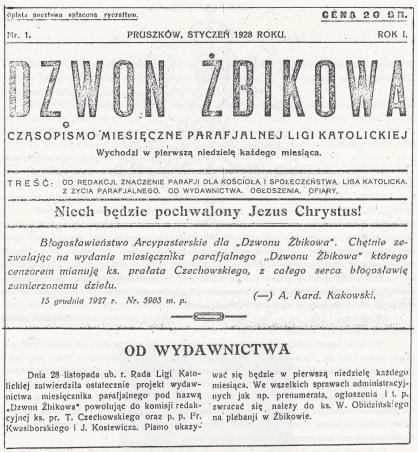 dzwon_zbikowa